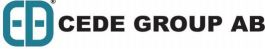 CeDe Group - logo